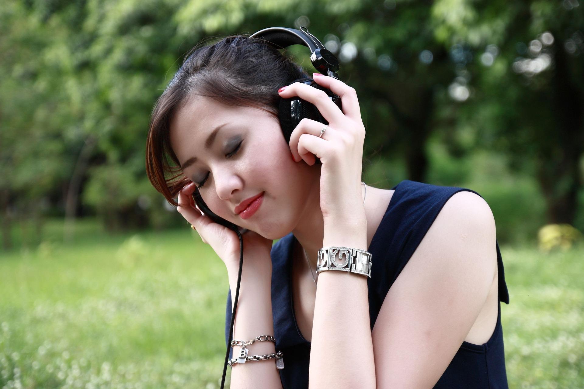 Música y dopamina